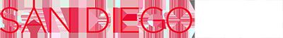 SDMLS Logo